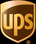 236px-united_parcel_service_logosvg