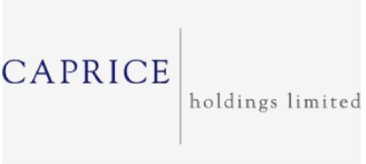caprice-holdings