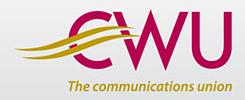 cwu-logo-web-crop-u14307